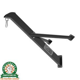 Carbon Claw Heavy Duty Club Pro Punchbag Bracket - 3ft