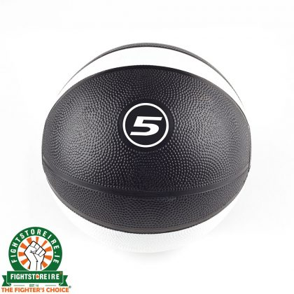 RAZE Medicine Balls - Black/White