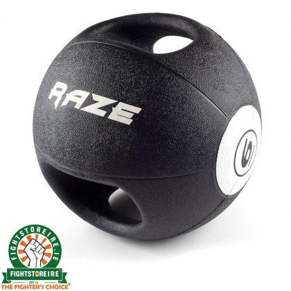 RAZE Dual Grip Medicine Balls
