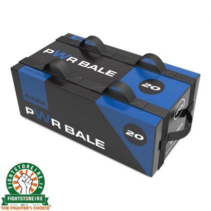 RAZE PWR Bale - 20kg