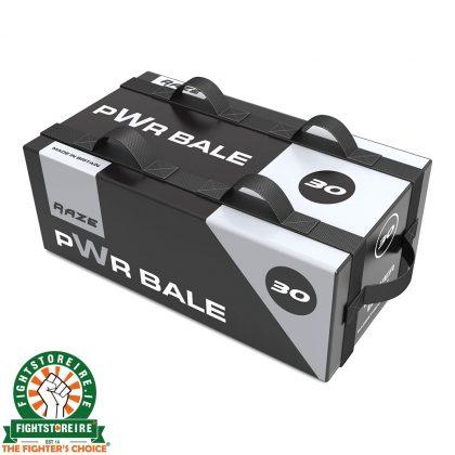 RAZE PWR Bale - 30kg