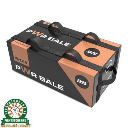 RAZE PWR Bale - 35kg