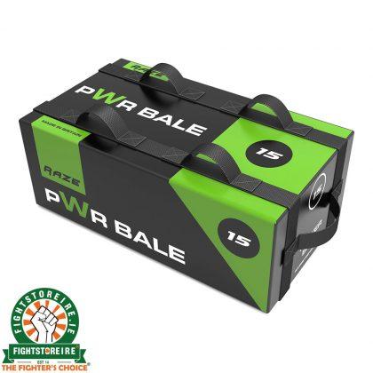 RAZE PWR Bale - 15kg