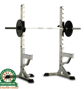 RAZE Premium Series Squat Stands (Pair)