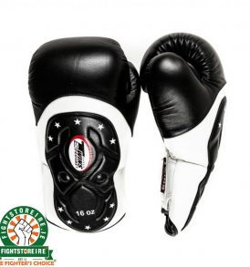 Twins BGVL 6 Thai Boxing Gloves - MK EDITION