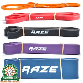 RAZE 41″ Power Bands