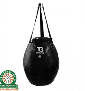 Booster Empty Uppercut Bag