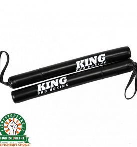 King REVO Striking Sticks