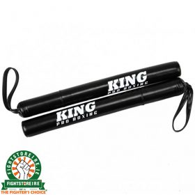 King REVO Striking Sticks