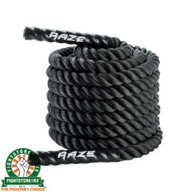RAZE Battle Rope