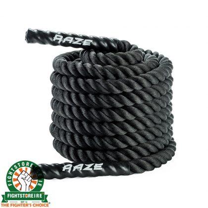 RAZE Battle Rope