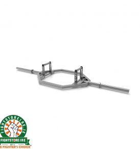 RAZE Trap Bar - 35kg