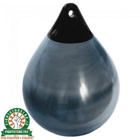 Waterpro Premium Punchbag - 85kg