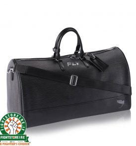 Fly Carryall Four - Black