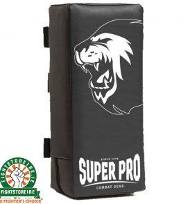 Super Pro Combat Gear Armpad - Black