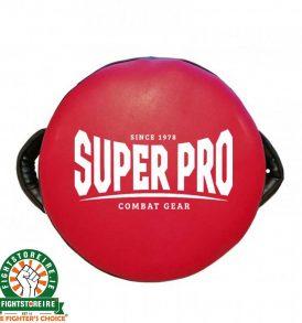 Super Pro Combat Gear Punch Shield
