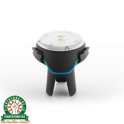 BlazePod Cone Adapter Kit