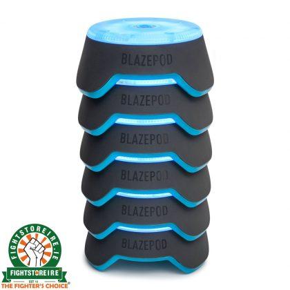 BlazePod Trainer Kit 6 Pods