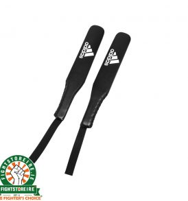 Adidas Speed Precision Sticks - Black