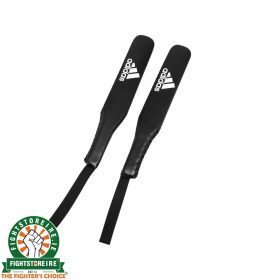 Adidas Speed Precision Sticks - Black
