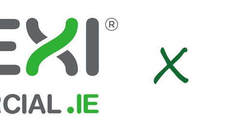 Gym Finance now available from FlexiCommercial x Fighstore Ireland