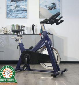 Bolt C3 Commercial Spin Bike