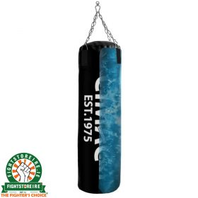 Cimac Water Air Punch Bag - 30kg/50kg