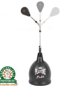 Playerz Boxing Bar Flex Speedball