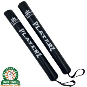 Playerz Boxing Focus Sticks
