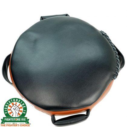 Winning Drum Mitt/Cushion - CM-85 (2-Way Type)
