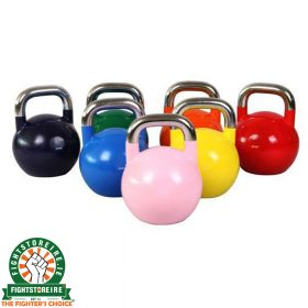 FS Competition Kettlebells