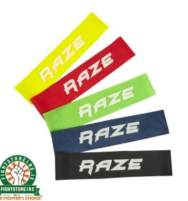 RAZE Mini Bands 9
