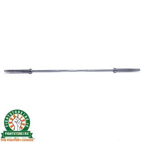 Booster Barbell 220cm