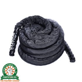 Booster Battle Rope 15M