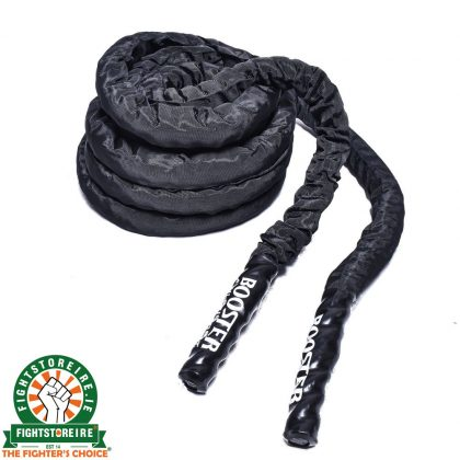 Booster Battle Rope - 9M