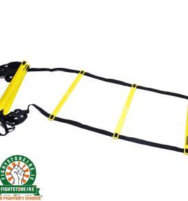 Booster Speed Ladder