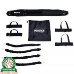 Booster Striking Trainer | Fight Store IRELAND