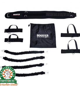 Booster Striking Trainer | Fight Store IRELAND