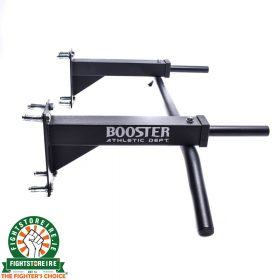 Booster Wall Pull Up Bar
