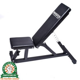 Booster Multi Functional Bench