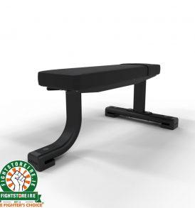 Jordan Flat Bench - Black