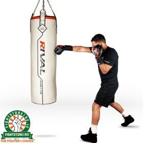 Rival Mark-I Heavy Bag - 80lb/36kg