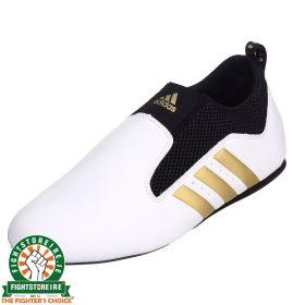 Adidas Contestant Pro Training Shoes