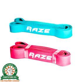 RAZE 74″ Agility Bands