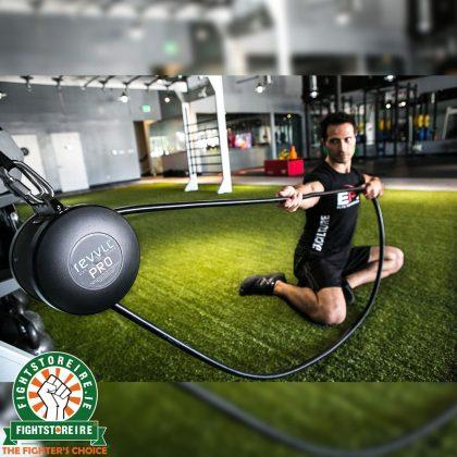 Revvll ONE Rope Trainer