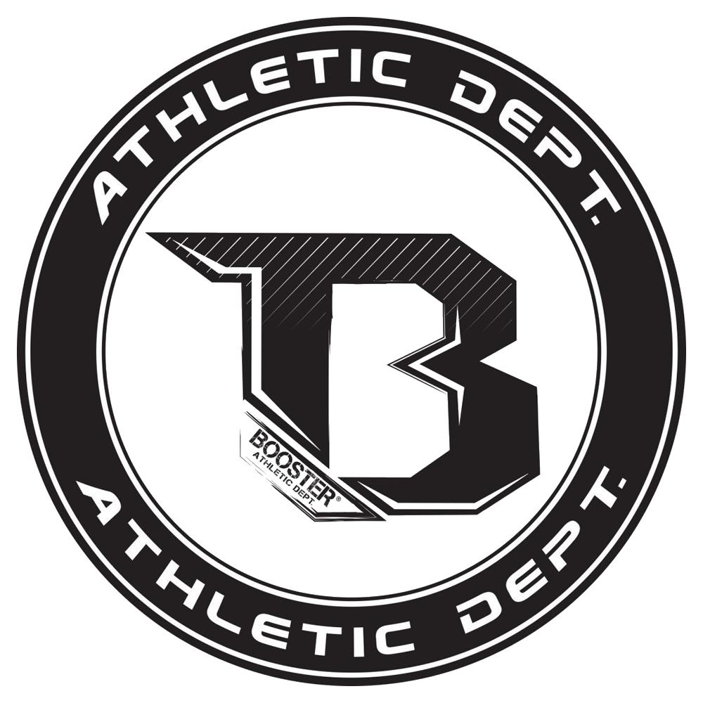 Booster Athletic Dept