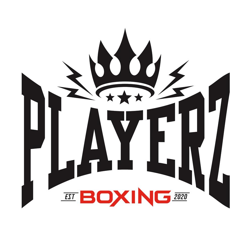 Playerz Boxing