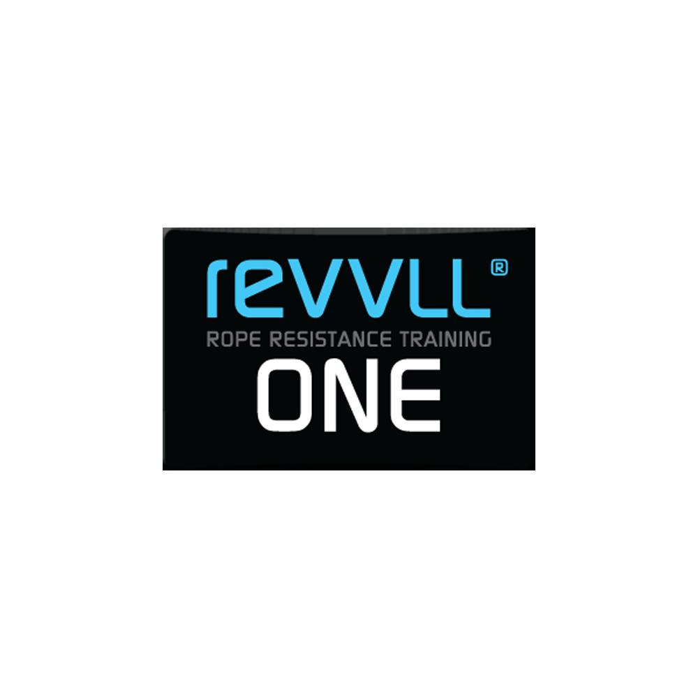 Revvll