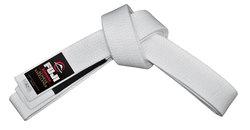 Fuji BJJ White Belt - Adult photo review