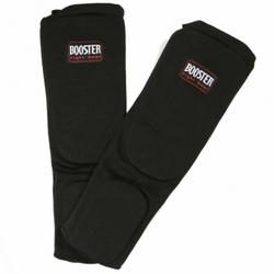 Booster Amateur Shinguards - Black photo review